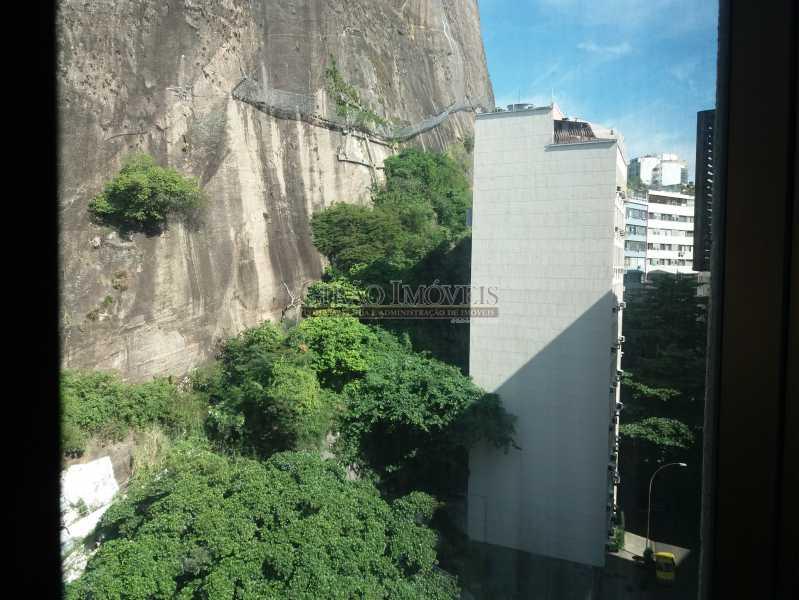 20190514_102520 - Flat 1 quarto à venda Copacabana, Rio de Janeiro - R$ 650.000 - GIFL10047 - 8