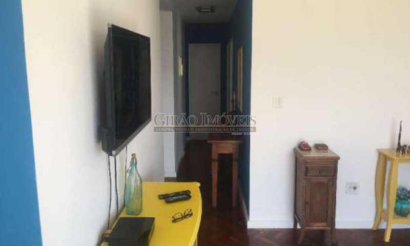 698cef0f6aae717c19929415646f83 - Apartamento 2 quartos à venda Botafogo, Rio de Janeiro - R$ 950.000 - GIAP21046 - 3