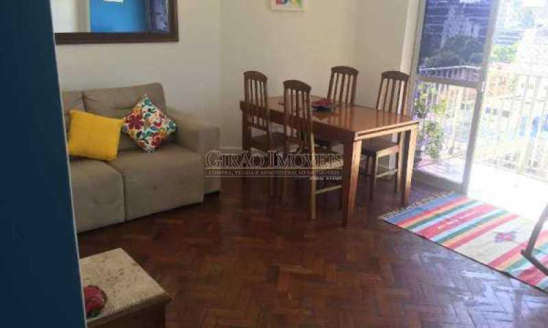 72e025ebb7de35369809979fc5fe8e - Apartamento 2 quartos à venda Botafogo, Rio de Janeiro - R$ 950.000 - GIAP21046 - 4