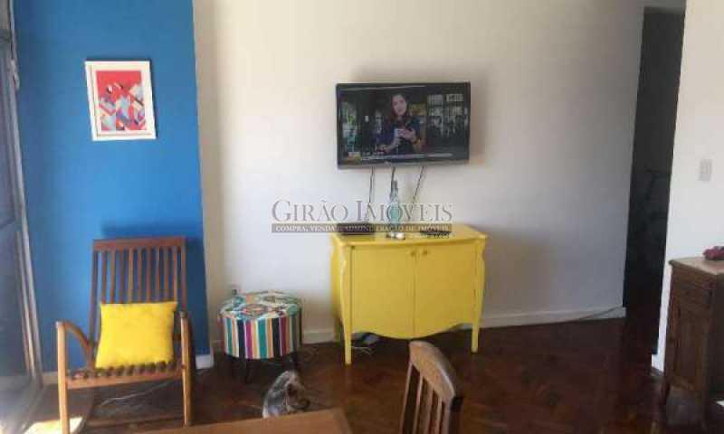 2fa1bdcec7d7dd8227a8d41ebdf8b2 - Apartamento 2 quartos à venda Botafogo, Rio de Janeiro - R$ 950.000 - GIAP21046 - 5