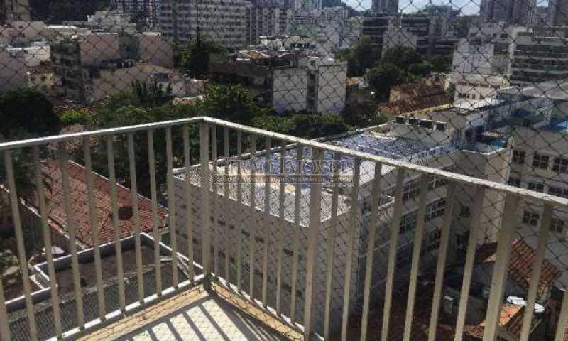 4039aa10a1847ee393a60289cdfb62 - Apartamento 2 quartos à venda Botafogo, Rio de Janeiro - R$ 950.000 - GIAP21046 - 6