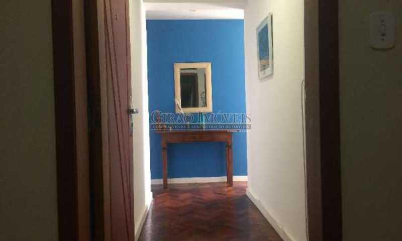 977f863b5c0e63fbaf5db89125848d - Apartamento 2 quartos à venda Botafogo, Rio de Janeiro - R$ 950.000 - GIAP21046 - 7