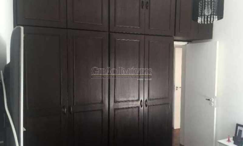750af974df35c8f629741a8eff2f44 - Apartamento 2 quartos à venda Botafogo, Rio de Janeiro - R$ 950.000 - GIAP21046 - 8