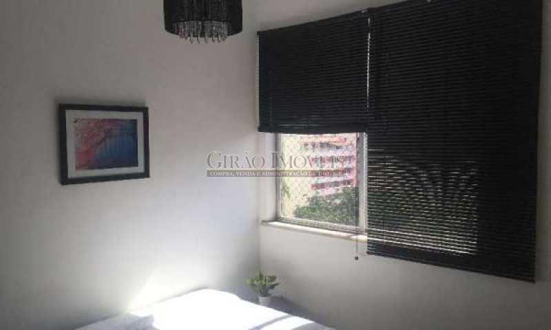 c89670d406c9105b9dc091a08e132b - Apartamento 2 quartos à venda Botafogo, Rio de Janeiro - R$ 950.000 - GIAP21046 - 9