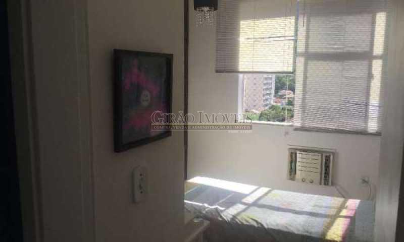 213dd8e3924e8dc583325f897f5e71 - Apartamento 2 quartos à venda Botafogo, Rio de Janeiro - R$ 950.000 - GIAP21046 - 11