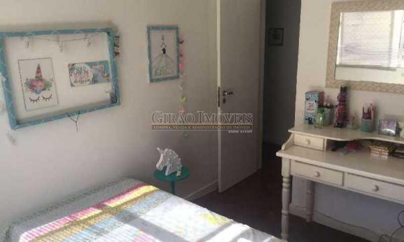 7346e0a376d0b749a05e7af4f1c9ec - Apartamento 2 quartos à venda Botafogo, Rio de Janeiro - R$ 950.000 - GIAP21046 - 13