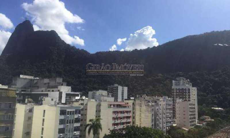 06af40265f774c750c8ad10171fd93 - Apartamento 2 quartos à venda Botafogo, Rio de Janeiro - R$ 950.000 - GIAP21046 - 14