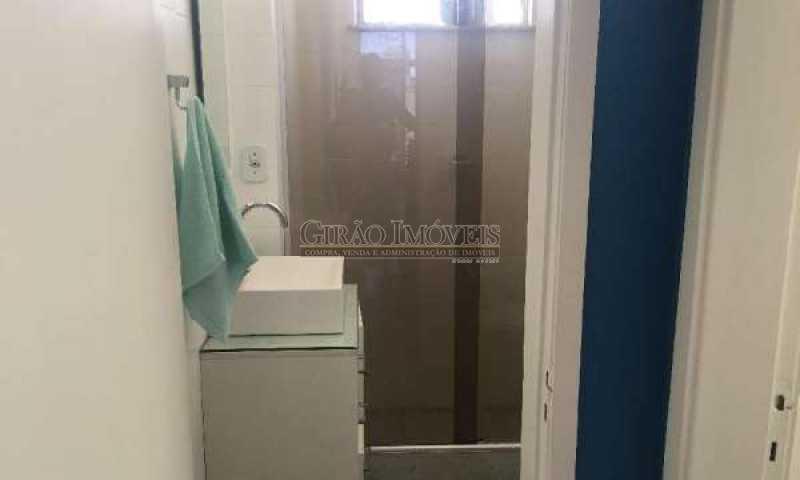 b1e4f42897b5d515c3339dd493ccd4 - Apartamento 2 quartos à venda Botafogo, Rio de Janeiro - R$ 950.000 - GIAP21046 - 15