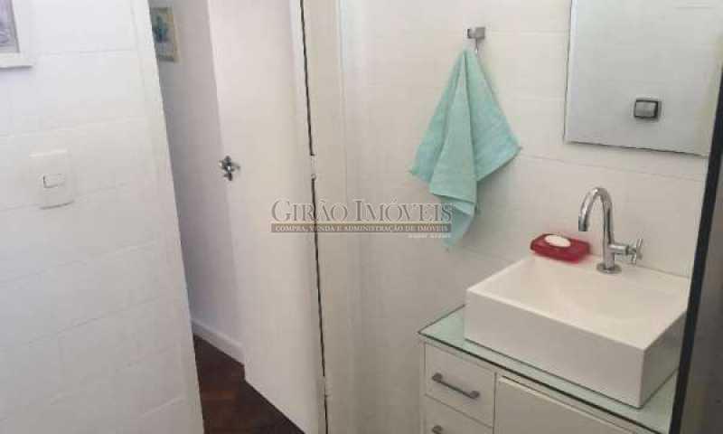 344e8b010b4da016b10f69febe9e43 - Apartamento 2 quartos à venda Botafogo, Rio de Janeiro - R$ 950.000 - GIAP21046 - 16