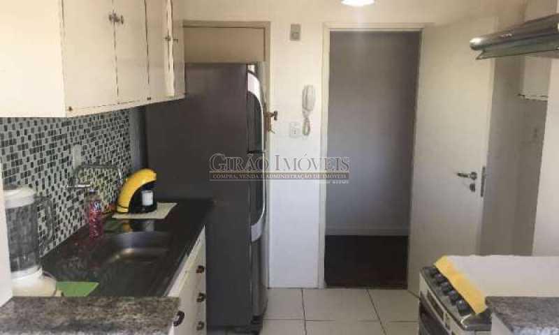 9ac111be679d5e7e3f40c1c6e8e9b2 - Apartamento 2 quartos à venda Botafogo, Rio de Janeiro - R$ 950.000 - GIAP21046 - 17