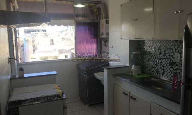 96131d58b31a98f2eb329032044182 - Apartamento 2 quartos à venda Botafogo, Rio de Janeiro - R$ 950.000 - GIAP21046 - 18