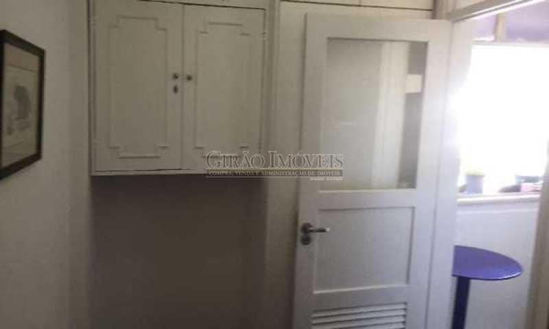 458180c36c7ac6640de9e71d9e9e2d - Apartamento 2 quartos à venda Botafogo, Rio de Janeiro - R$ 950.000 - GIAP21046 - 19