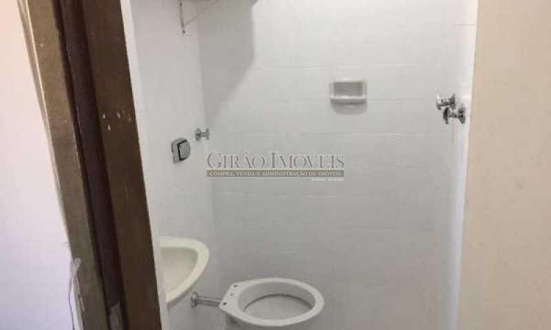 f10b0a2b16b2508d5bebcbc11e174d - Apartamento 2 quartos à venda Botafogo, Rio de Janeiro - R$ 950.000 - GIAP21046 - 20
