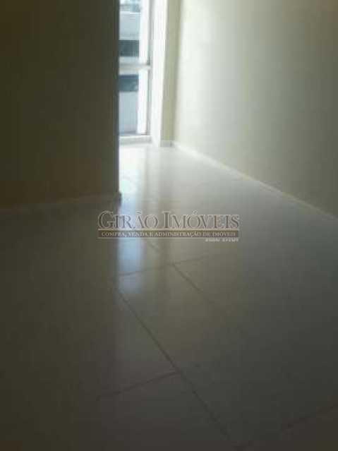 13 1 - Apartamento 2 quartos à venda Botafogo, Rio de Janeiro - R$ 750.000 - GIAP21050 - 11