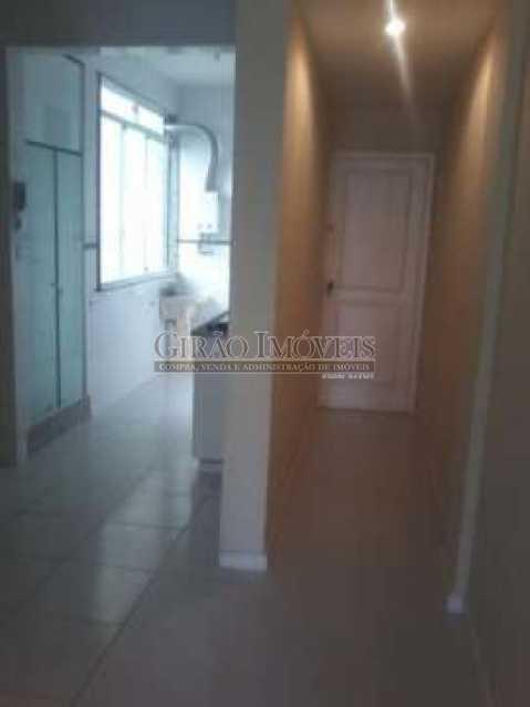 3204_G1538242171 - Apartamento 2 quartos à venda Botafogo, Rio de Janeiro - R$ 750.000 - GIAP21050 - 3