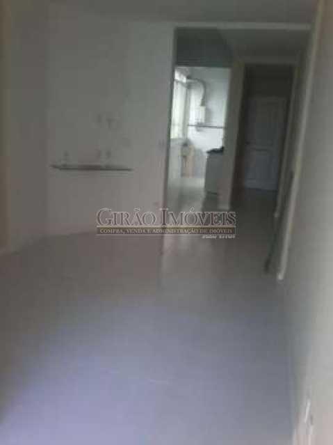 8 1 - Apartamento 2 quartos à venda Botafogo, Rio de Janeiro - R$ 750.000 - GIAP21050 - 5