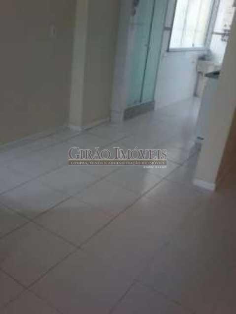 2 1 - Apartamento 2 quartos à venda Botafogo, Rio de Janeiro - R$ 750.000 - GIAP21050 - 6