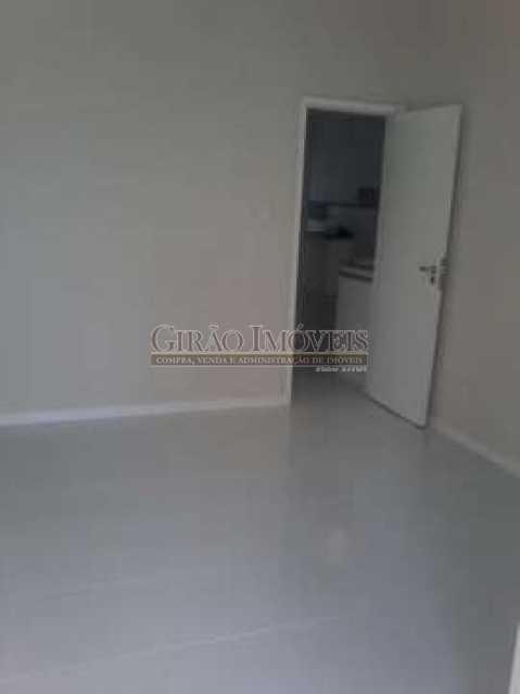 20180828_142223 - Apartamento 2 quartos à venda Botafogo, Rio de Janeiro - R$ 750.000 - GIAP21050 - 10