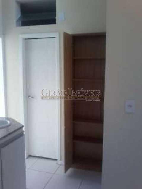 20180828_142629 - Apartamento 2 quartos à venda Botafogo, Rio de Janeiro - R$ 750.000 - GIAP21050 - 13