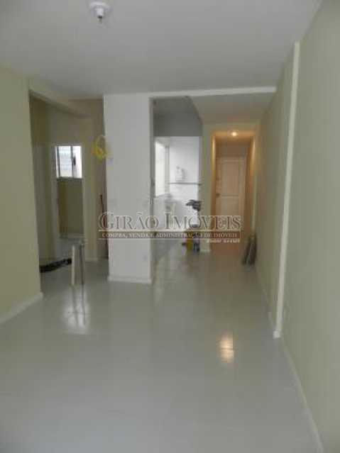 72cd05d2d9ce3804d4ba8efe6f4af8 - Apartamento 2 quartos à venda Botafogo, Rio de Janeiro - R$ 750.000 - GIAP21050 - 7