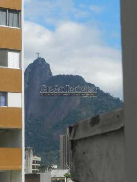 VISTA CRISTO - Apartamento 2 quartos à venda Botafogo, Rio de Janeiro - R$ 750.000 - GIAP21050 - 9