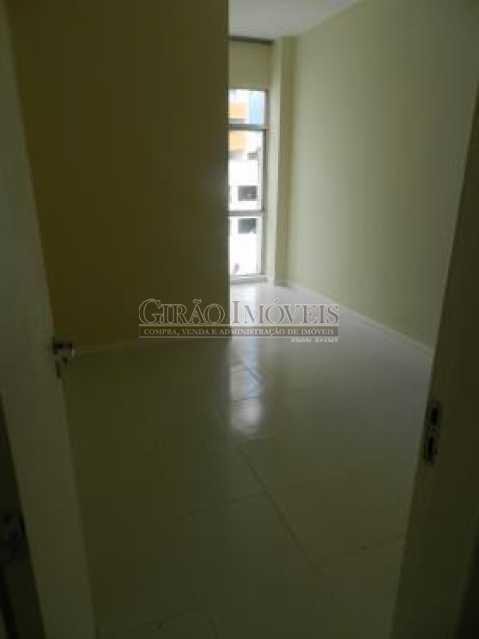 QUARTO 1 - Apartamento 2 quartos à venda Botafogo, Rio de Janeiro - R$ 750.000 - GIAP21050 - 8
