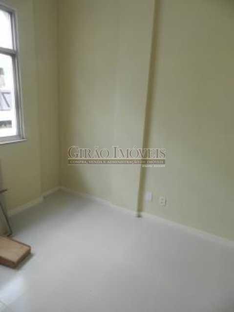 QUARTO2 - Apartamento 2 quartos à venda Botafogo, Rio de Janeiro - R$ 750.000 - GIAP21050 - 14
