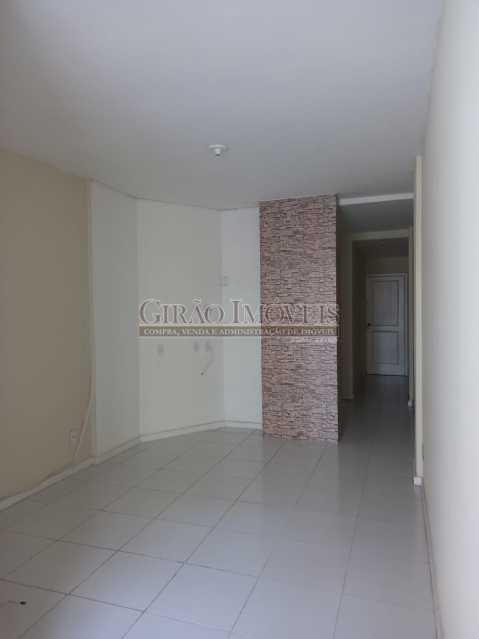 WhatsApp Image 2021-07-14 at 1 - Apartamento 2 quartos à venda Botafogo, Rio de Janeiro - R$ 750.000 - GIAP21050 - 21
