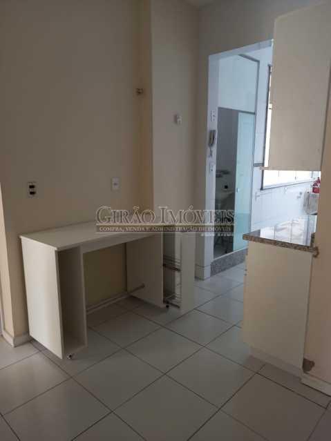 WhatsApp Image 2021-07-14 at 1 - Apartamento 2 quartos à venda Botafogo, Rio de Janeiro - R$ 750.000 - GIAP21050 - 22