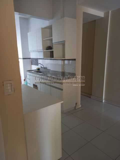 WhatsApp Image 2021-07-14 at 1 - Apartamento 2 quartos à venda Botafogo, Rio de Janeiro - R$ 750.000 - GIAP21050 - 24