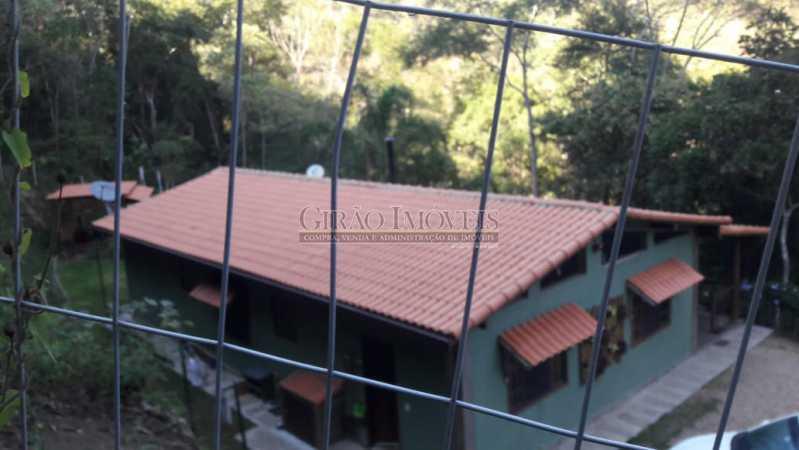 4 - Apartamento 3 quartos à venda Itaipava, Petrópolis - R$ 1.400.000 - GIAP31232 - 7