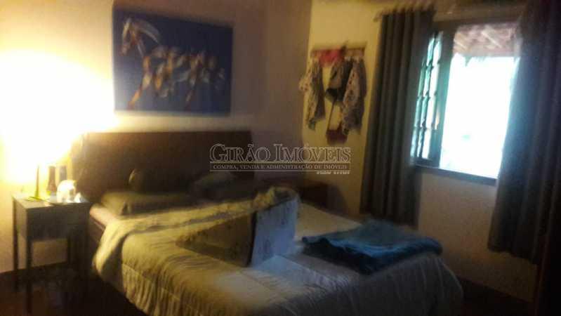 5 - Apartamento 3 quartos à venda Itaipava, Petrópolis - R$ 1.400.000 - GIAP31232 - 13