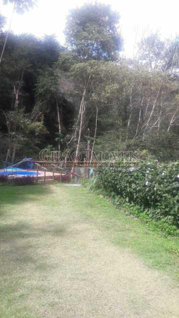 7 - Apartamento 3 quartos à venda Itaipava, Petrópolis - R$ 1.400.000 - GIAP31232 - 8
