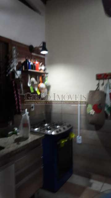 14 - Apartamento 3 quartos à venda Itaipava, Petrópolis - R$ 1.400.000 - GIAP31232 - 15