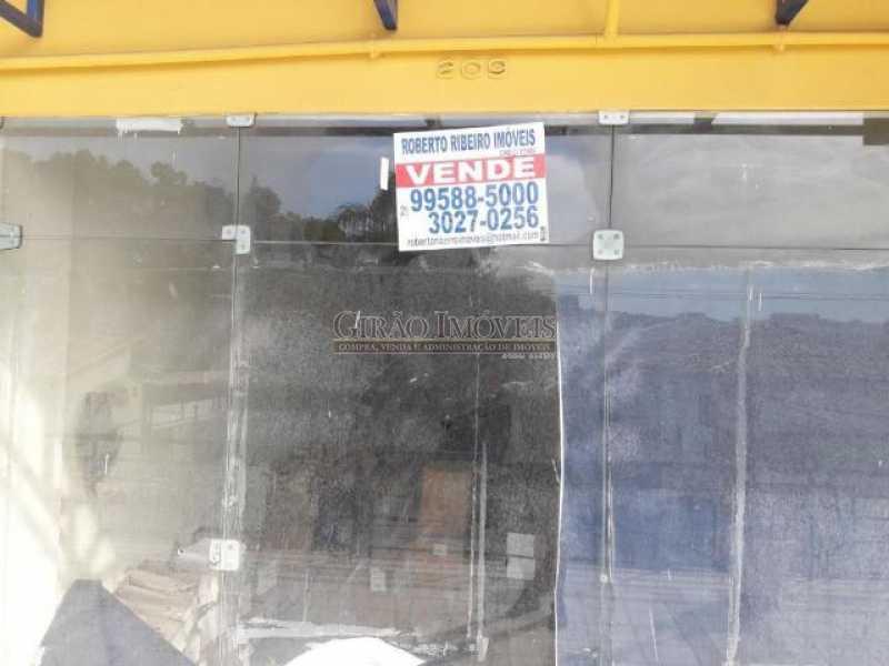 thumbnail_20190211_093315 - Sobreloja 53m² à venda Piratininga, Niterói - R$ 160.000 - GISJ00005 - 5
