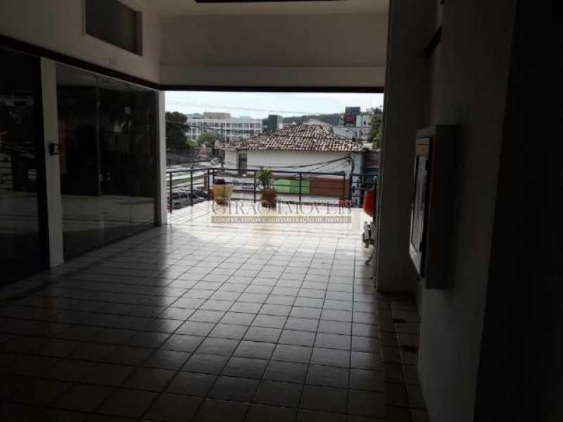 thumbnail_20190211_093352 - Sobreloja 53m² à venda Piratininga, Niterói - R$ 160.000 - GISJ00005 - 4