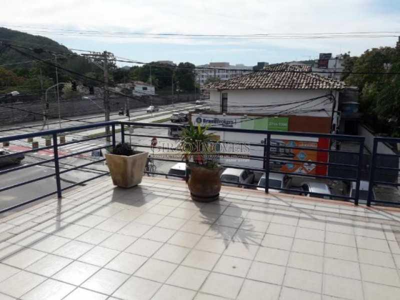 thumbnail_20190211_093409 - Sobreloja 53m² à venda Piratininga, Niterói - R$ 160.000 - GISJ00005 - 1
