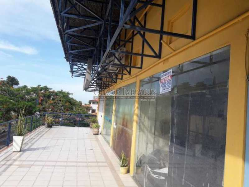 thumbnail_20190211_093416 - Sobreloja 53m² à venda Piratininga, Niterói - R$ 160.000 - GISJ00005 - 3