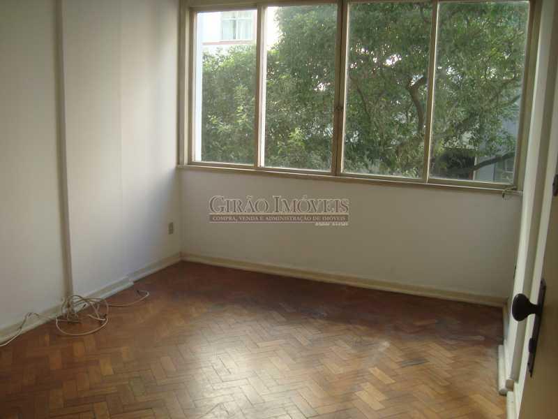 DSC02538 - Apartamento À Venda - Copacabana - Rio de Janeiro - RJ - GIAP10584 - 1