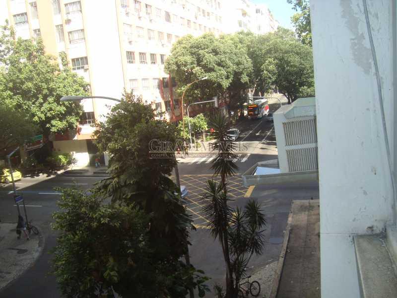 DSC02541 - Apartamento À Venda - Copacabana - Rio de Janeiro - RJ - GIAP10584 - 5