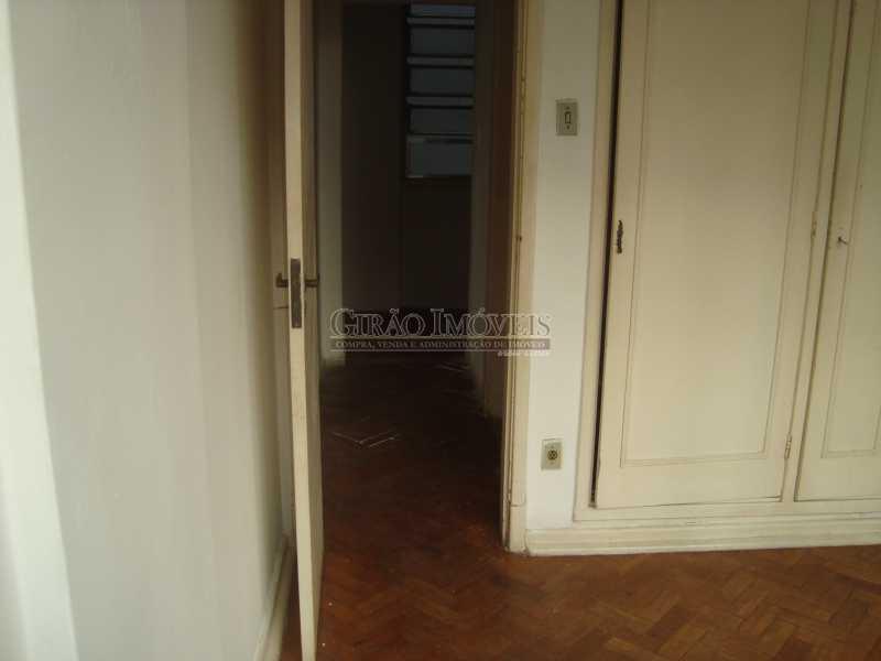 DSC02546 - Apartamento À Venda - Copacabana - Rio de Janeiro - RJ - GIAP10584 - 10