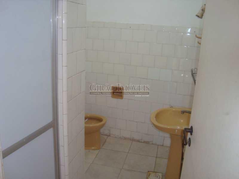 DSC02550 - Apartamento À Venda - Copacabana - Rio de Janeiro - RJ - GIAP10584 - 14
