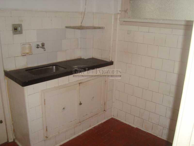 DSC02551 - Apartamento À Venda - Copacabana - Rio de Janeiro - RJ - GIAP10584 - 15