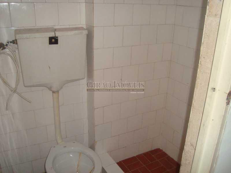 DSC02560 - Apartamento À Venda - Copacabana - Rio de Janeiro - RJ - GIAP10584 - 23