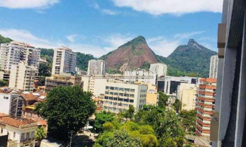 IMG_1212 - Apartamento 3 quartos à venda Laranjeiras, Rio de Janeiro - R$ 950.000 - GIAP31248 - 5