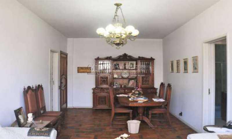 IMG-20190402-WA0021 - Apartamento 3 quartos à venda Laranjeiras, Rio de Janeiro - R$ 950.000 - GIAP31248 - 3