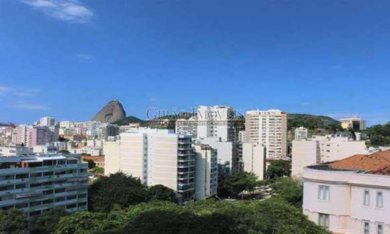 IMG_1249 - Apartamento 3 quartos à venda Laranjeiras, Rio de Janeiro - R$ 950.000 - GIAP31248 - 4