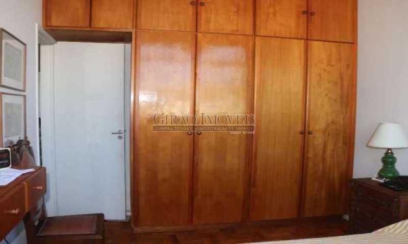 243cf2a33d83ec058bb3a890cc7127 - Apartamento 3 quartos à venda Laranjeiras, Rio de Janeiro - R$ 950.000 - GIAP31248 - 7
