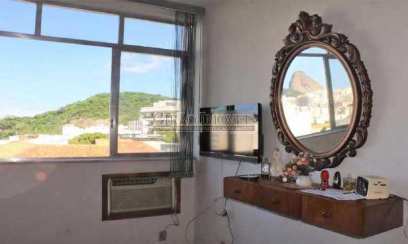 IMG-20190402-WA0028 - Apartamento 3 quartos à venda Laranjeiras, Rio de Janeiro - R$ 950.000 - GIAP31248 - 9