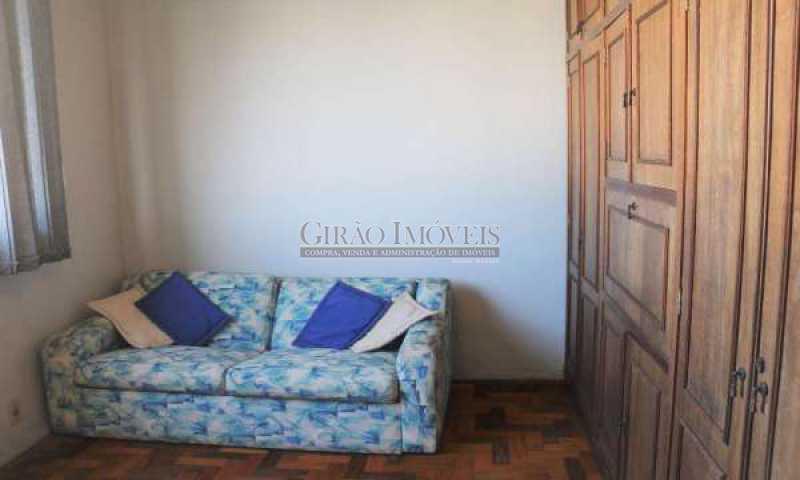 IMG-20190402-WA0029 - Apartamento 3 quartos à venda Laranjeiras, Rio de Janeiro - R$ 950.000 - GIAP31248 - 10
